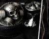 литая пряжка, пряжка для ремня купить, пряжка на заказ, пряжка череп. Продукция с логотипом, корпоративная продукция, подарки сотрудникам, бизнес сувениры